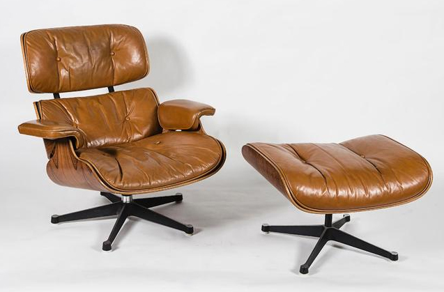 eames lounge chair vitra table de lit a roulettes. Black Bedroom Furniture Sets. Home Design Ideas